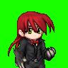 Kurai_Hi_Ryu's avatar