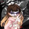 Bolyhoska's avatar