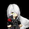 Matsui Joe's avatar