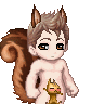 ryn1690's avatar