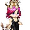 LushLeah's avatar
