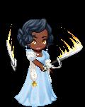 Mistress Dizzy's avatar