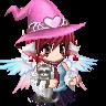 Chieraxx's avatar