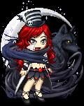 KimmyCub14's avatar