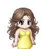 3 M O B 3 A R's avatar