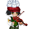 Hiroy's avatar
