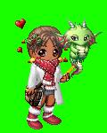tiokko_luu's avatar