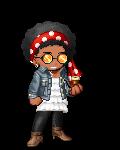 dewey-eyed dope's avatar