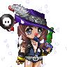 x_iiBanqGeoff's avatar