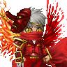 Kedrew's avatar