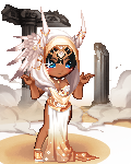 Polka Dot Penchant's avatar