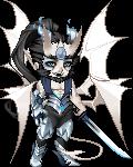 Etheniel Devinuchi's avatar