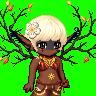 Valkyrrie's avatar