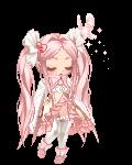 Ididitforthelulz23's avatar