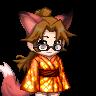 amusedandconfused's avatar