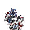 Haniiwa's avatar
