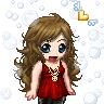 treehugger667's avatar