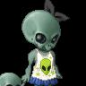 Galactaea's avatar