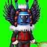 Senvil's avatar