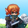 Daust Masana's avatar