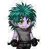 Griff the Fallen Angel's avatar