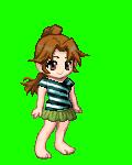 Yuki_Spirit9's avatar