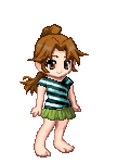 Yuki_Spirit9