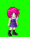 BreeCupcake's avatar