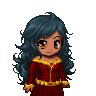 Karmiel's avatar