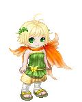 mellitu's avatar