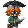 titi321's avatar