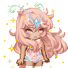 Mashizou's avatar