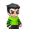 shyguymdk's avatar