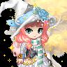 enai-hime's avatar