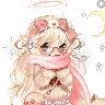 Daintique's avatar