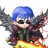 Tenzaku's avatar