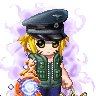 XxX_TerrorToYourEyes_XxX's avatar