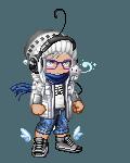 SteviieSkye's avatar