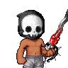 Ekimmu's avatar