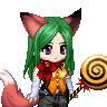 Akio Puppy's avatar