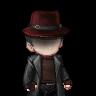 SwordsmanChris's avatar