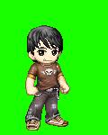 goldblade101's avatar
