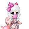 Spastic Melon's avatar