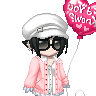 AsymmetricalJester's avatar
