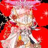HeavyMetalPapillon's avatar