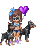 luvyacutie's avatar