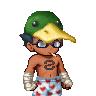 Sidi's avatar