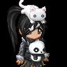 Coriz's avatar