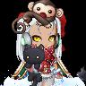 Miss Onigiri's avatar