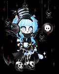 n00b3rs's avatar